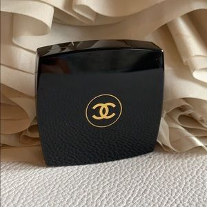 Chanel Ombré Premier Eyeshadow 18 Verde